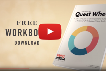New Quest Wheel Promo Released